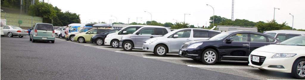転勤で自動車の処分に悩んでる方必見!3つの解決策