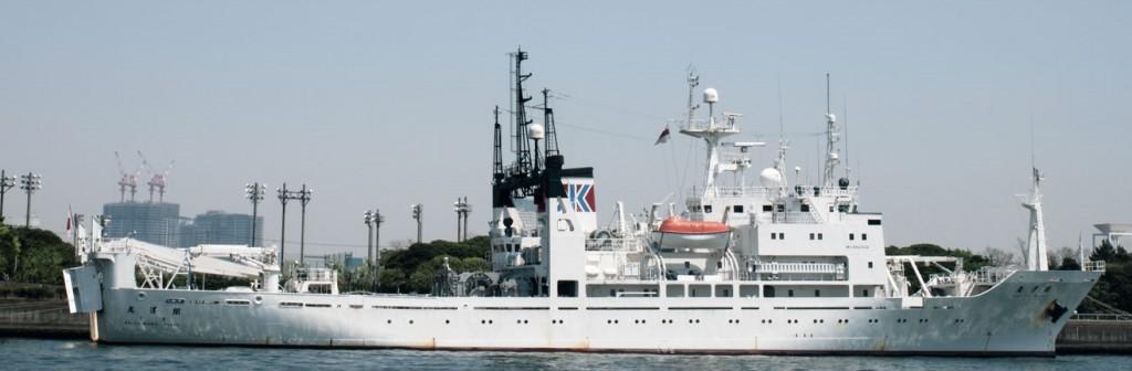 海外転勤 荷物 船便